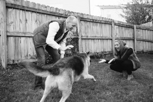 playing-with-dog-engagement-photos-300x200 playing-with-dog-engagement-photos