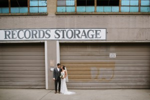 records-storage-nashville-portrait-300x200 records-storage-nashville-portrait