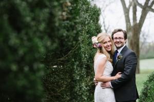 smiling-bride-groom-300x200 smiling-bride-groom