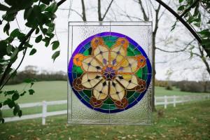 stainglass-wedding-decoration-300x200 stainglass-wedding-decoration