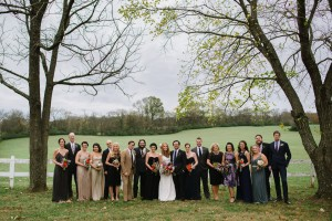 unmatched-bridal-party-300x200 unmatched-bridal-party