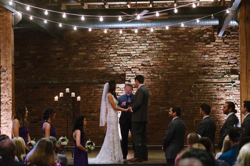 wedding-ceremony-at-avenue-nashville-800x534 Kristen and Nick Wedding at aVenue | Nashville, TN