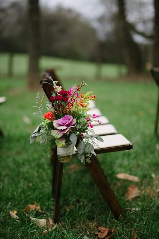 wedding-decorations-534x800 Laurie + Craig - Antrim Wedding   Columbia, TN