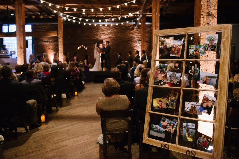 wedding-decorations-indoor-800x534 Kristen and Nick Wedding at aVenue | Nashville, TN