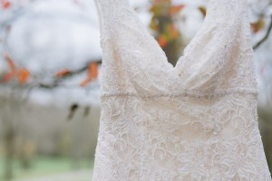 wedding-dress-fall-colors-300x200 wedding-dress-fall-colors
