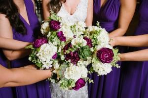 wedding-flowers-300x200 wedding-flowers