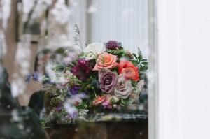 wedding-flowers-in-window-300x199 wedding-flowers-in-window