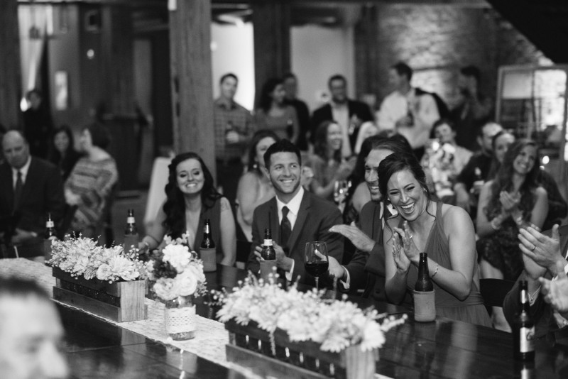 wedding-party-800x534 Kristen and Nick Wedding at aVenue | Nashville, TN