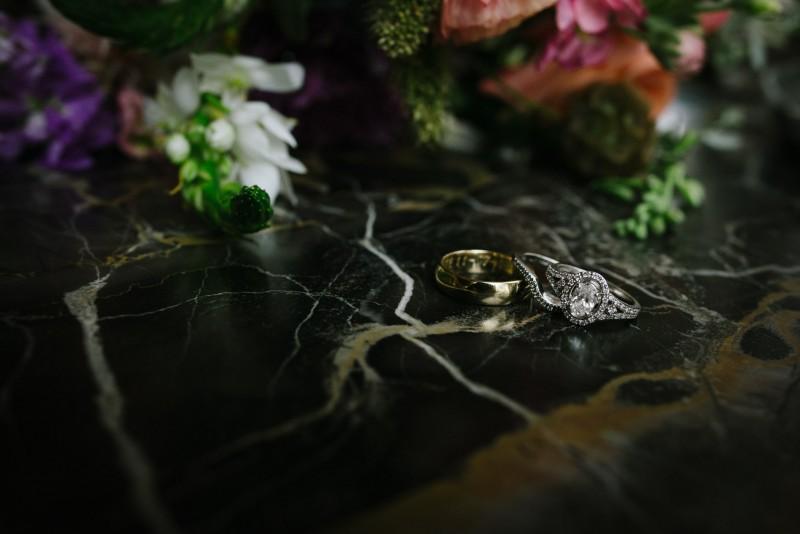 wedding-rings-detail-800x534 Laurie + Craig - Antrim Wedding   Columbia, TN