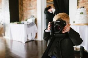 young-cute-photographer-300x200 young-cute-photographer