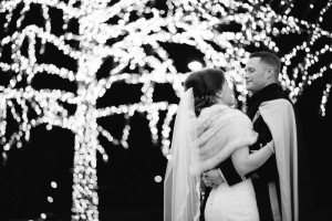 black-and-white-epic-wedding-photo-300x200 black-and-white-epic-wedding-photo