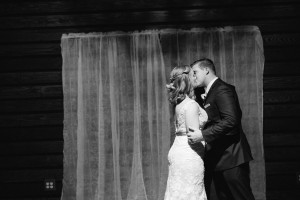 bride-groom-kissing-300x200 bride-groom-kissing