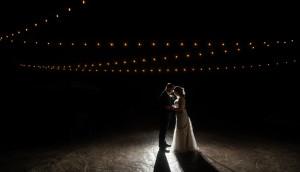bride-groom-sillhouette-300x172 bride-groom-sillhouette