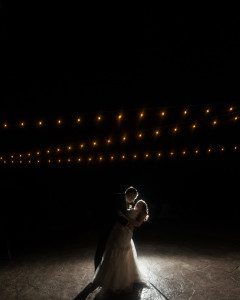 bride-groom-under-lights-240x300 bride-groom-under-lights