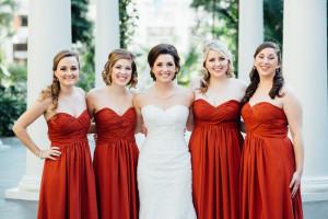 bridesmaids-red-dresses-300x200 bridesmaids-red-dresses