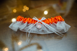clemson-wedding-garter-300x200 clemson-wedding-garter