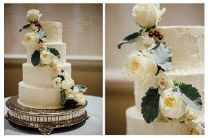 elegant-opryland-wedding-cake-300x200 elegant-opryland-wedding-cake