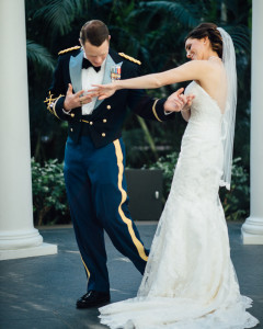fun-wedding-moments-240x300 fun-wedding-moments