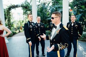 funny-groom-300x200 funny-groom
