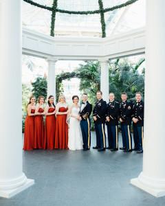 gaylord-opryland-wedding-winter-240x300 gaylord-opryland-wedding-winter