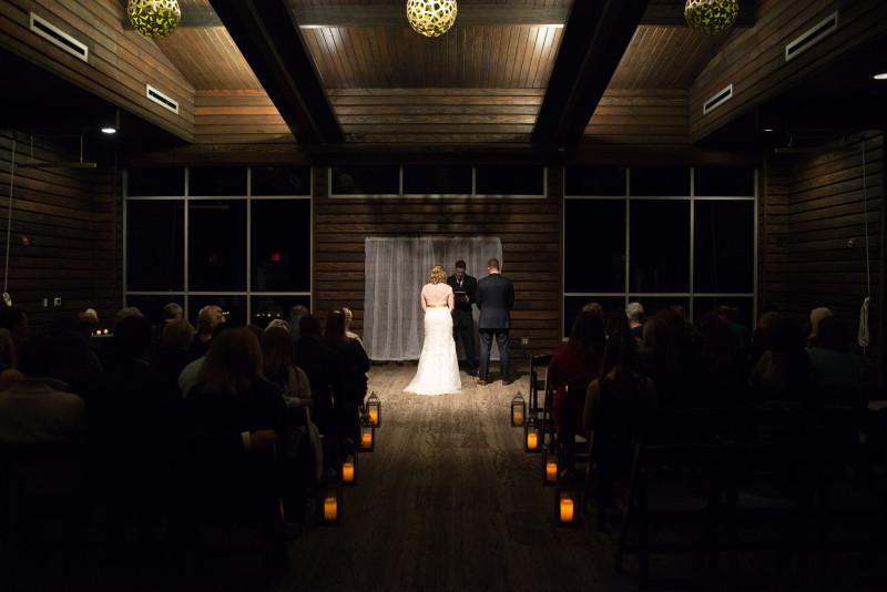 lodge-wedding-tennessee-800x534 Rachel + Kyle | Nelson Andrews Lodge | Nashville, TN