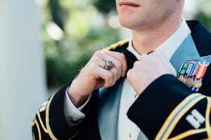 military-groom-attire-300x200 military-groom-attire