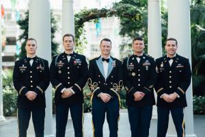 military-groomsmen-300x200 military-groomsmen