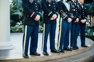 military-wedding-dress-300x200 military-wedding-dress