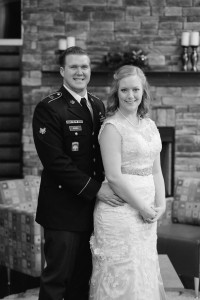 military-wedding-groom-200x300 military-wedding-groom