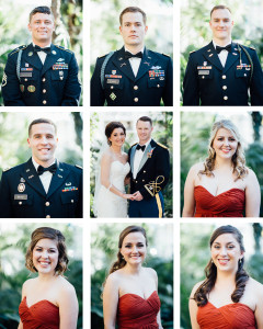 military-wedding-party-240x300 military-wedding-party