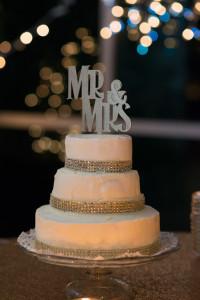 mr-mrs-cake-topper-200x300 mr-mrs-cake-topper
