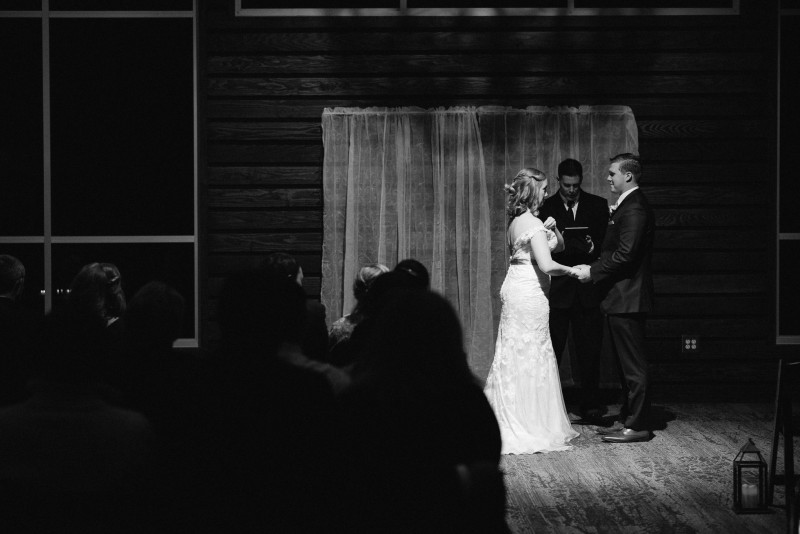 nashville-lodge-wedding-800x534 Rachel + Kyle | Nelson Andrews Lodge | Nashville, TN