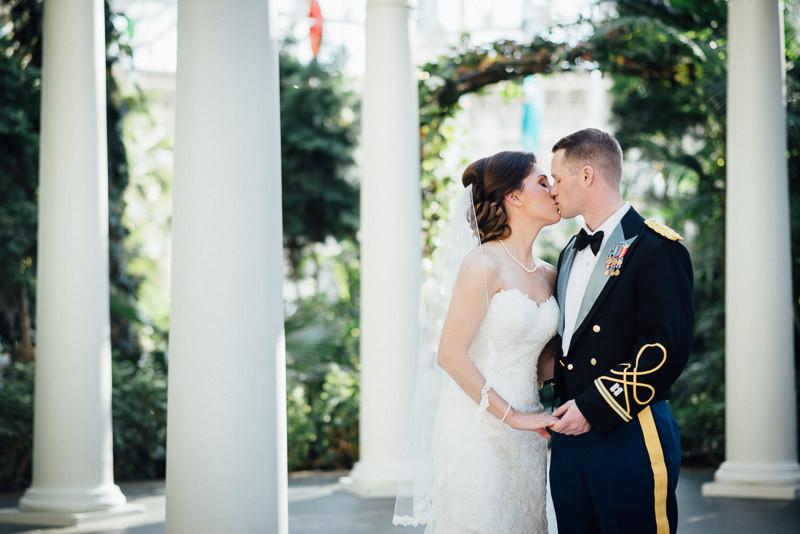 nashville-tn-wedding-photographer-800x534 Julia and Wes | Nashville, TN Winter Wedding | Gaylord Opryland Hotel