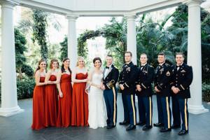 nashville-wedding-party-300x200 nashville-wedding-party