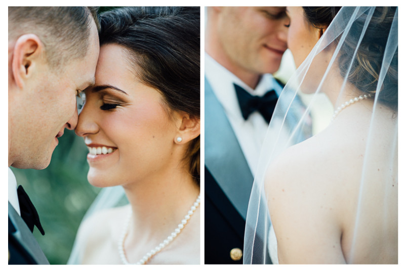 nashville-wedding-photographer-800x534 Julia and Wes | Nashville, TN Winter Wedding | Gaylord Opryland Hotel
