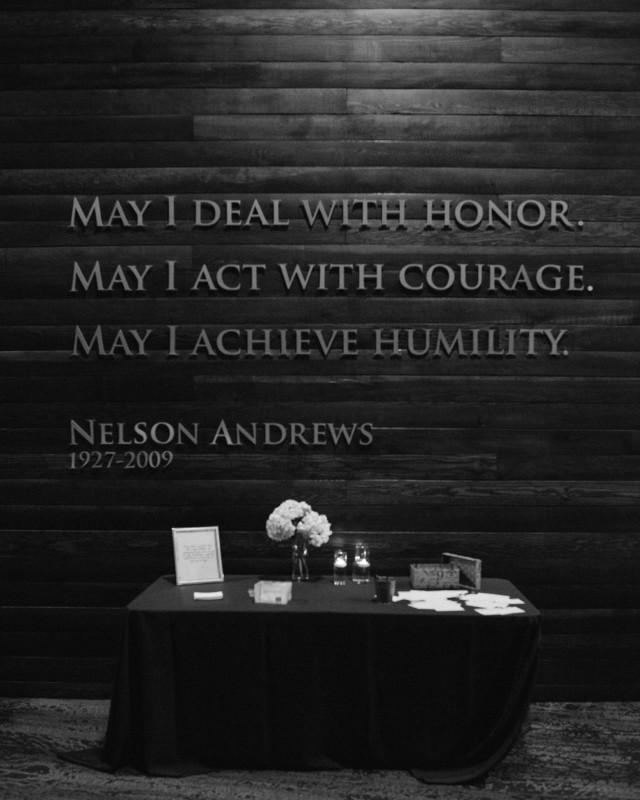 nelson-andrews-leadership-lodge-640x800 Rachel + Kyle | Nelson Andrews Lodge | Nashville, TN