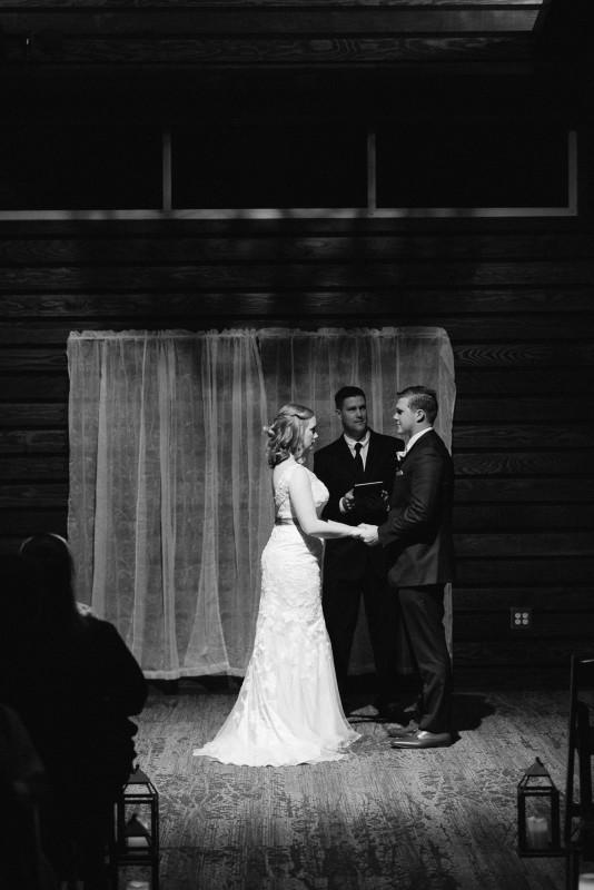 nelson-andrews-lodge-534x800 Rachel + Kyle | Nelson Andrews Lodge | Nashville, TN
