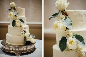 opryland-elegant-wedding-cake-300x200 opryland-elegant-wedding-cake