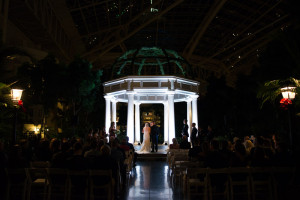 opryland-wedding-at-night-300x200 opryland-wedding-at-night