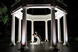top-nashville-wedding-photographer-300x200 top-nashville-wedding-photographer