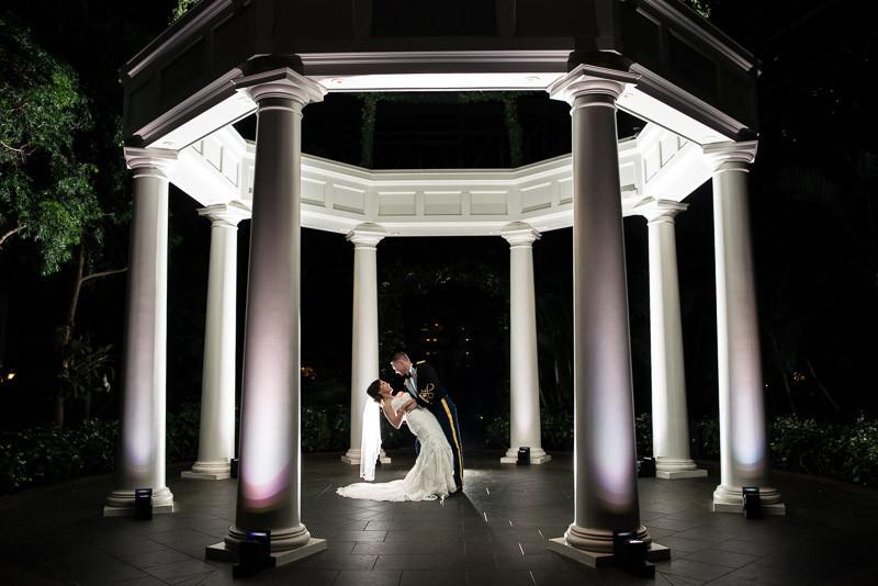 top-nashville-wedding-photographer-800x534 Julia and Wes | Nashville, TN Winter Wedding | Gaylord Opryland Hotel