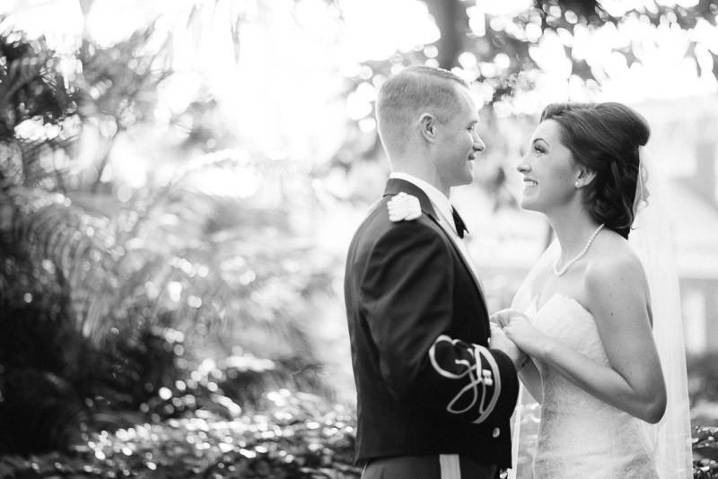 top-wedding-photographer-800x534 Julia and Wes | Nashville, TN Winter Wedding | Gaylord Opryland Hotel