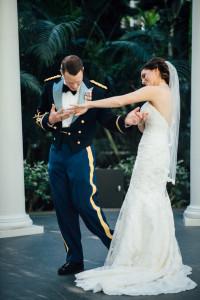 wedding-15-200x300 wedding-15
