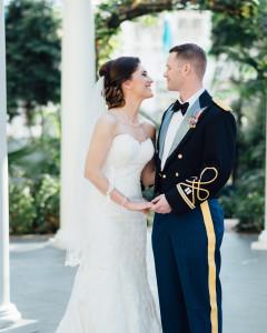 wedding-17-240x300 wedding-17