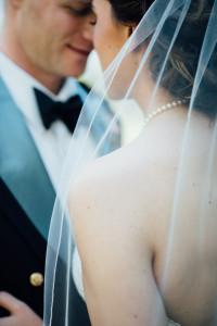 wedding-23-200x300 wedding-23