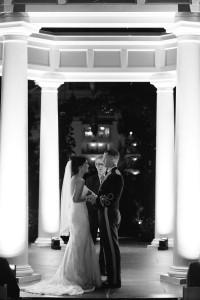 wedding-43-200x300 wedding-43
