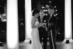 wedding-45-300x200 wedding-45