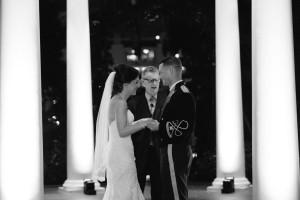 wedding-46-300x200 wedding-46