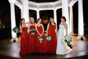 wedding-48-300x200 wedding-48