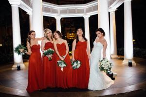 wedding-49-300x200 wedding-49